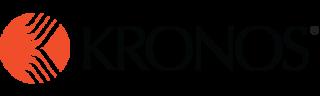 kronos-01
