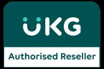 UKG_Authorised Reseller RGB